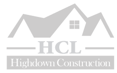 Highdown Construction Ltd