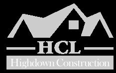 Highdown Construction Ltd