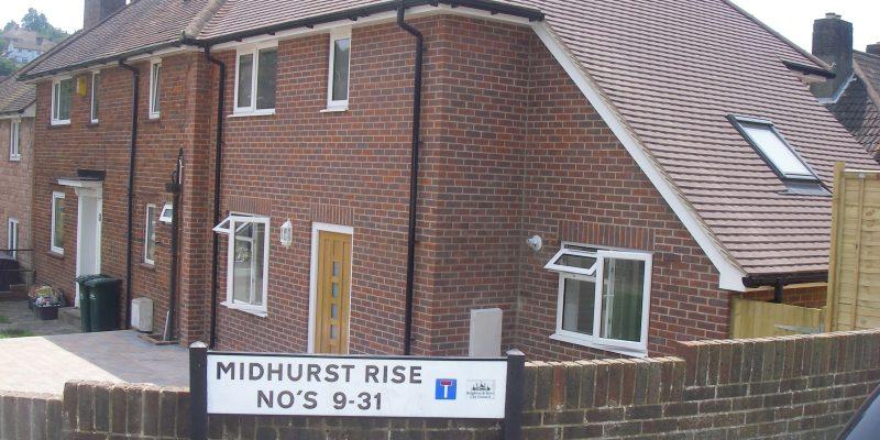 midhurst_rise2