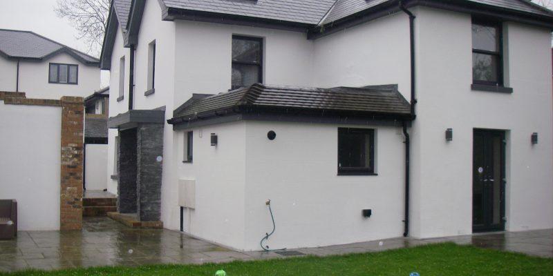 millhouse1